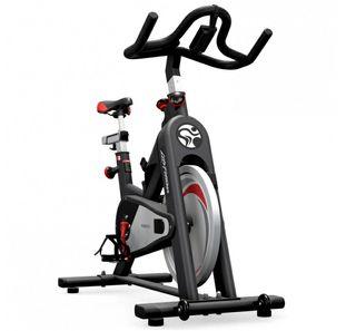 Bicicleta spinning IC2 Life Fitness
