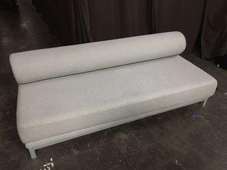 Sofá cama diseño