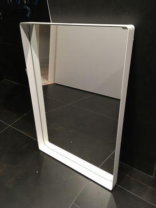 Espejo IKEA ENUDDEN