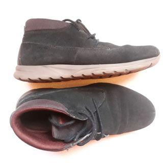 Zapatos Geox talla 40