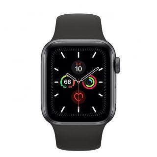 Apple Watch series 5 40mm (sin abrir)