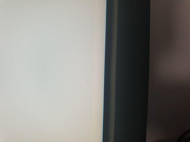 Acer Predator Z35P UWQHD 3440x1440,120,G-sync