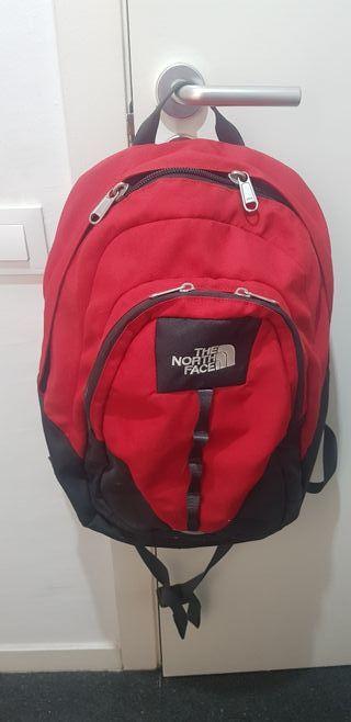 Mochila The North Face