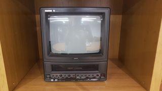 monitores antiguos