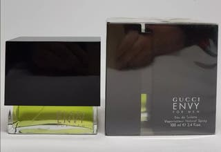 Gucci Envy for Men EDT 100ml Spray