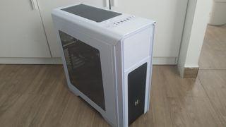 PC i7 8gb ram