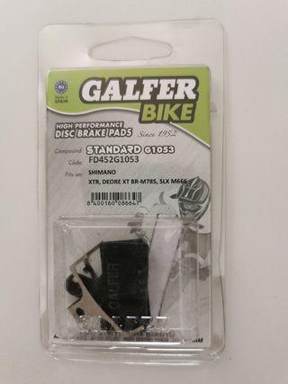 Galfer Standar G1053