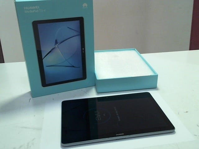 Tablet Huawei T3 10 16gb