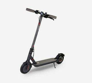 patinete SPC Buggy Scooter (en caja)