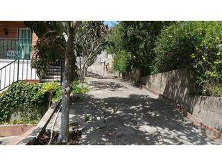Casa en venta en Les Roquetes en Sant Pere de Ribes