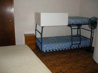 Apartamento en venta en Centro en Torremolinos