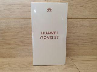 Huawei Nova 5T Duos 128GB/6GB Ram (Precintado)