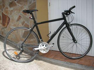 Bicicleta carretera y urbana FORMA 5