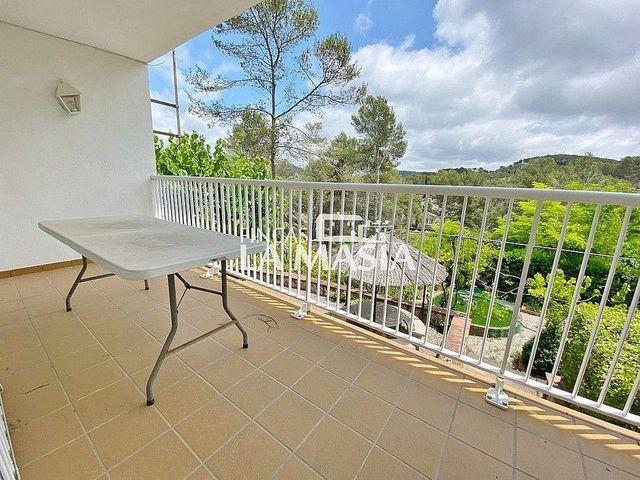 Casa en venta en Mas Mestre en Olivella