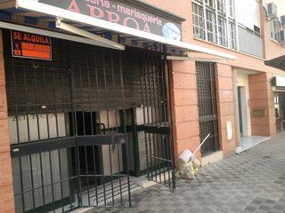 Oficinas en Montequinto en WALLAPOP