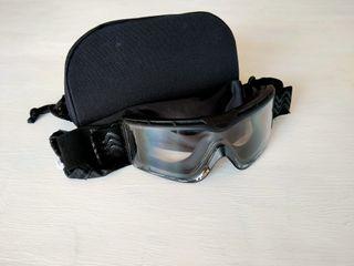 Airsoft Gafas Bollé X 810