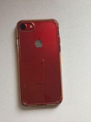 iPhone 7 para piezas