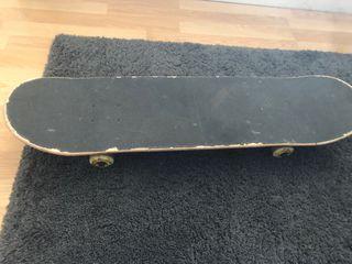 Skate IMAGINE
