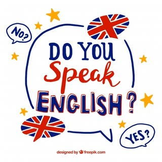 Clases de inglés para Bachillerato, ESO, Primaria