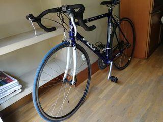 Bicicleta de carretera Felt 7005