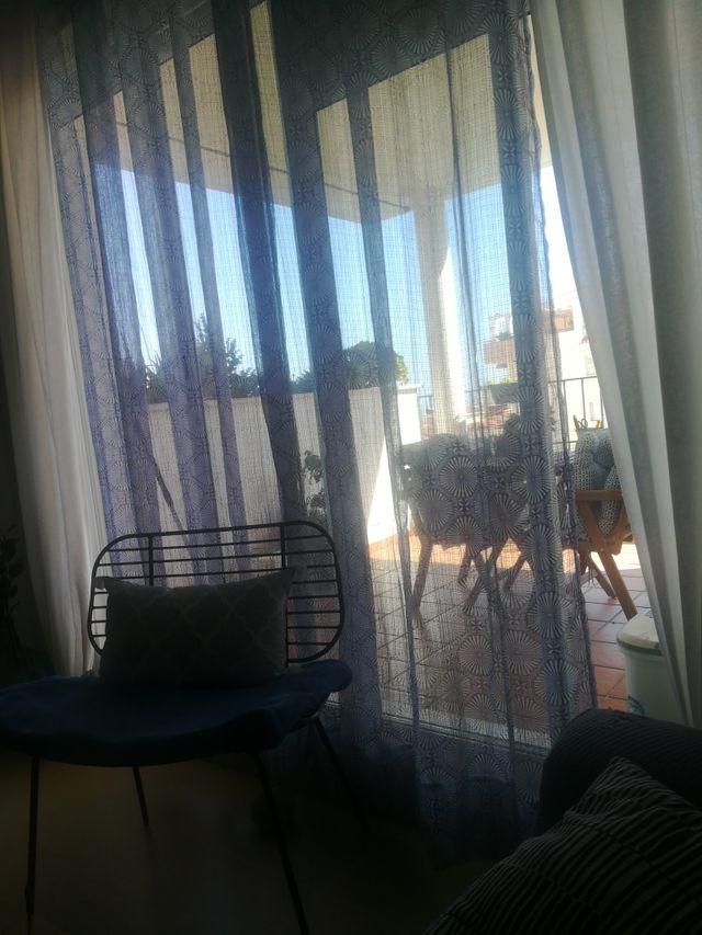 se busca Piso en alquiler (La Cala del Moral, Málaga)