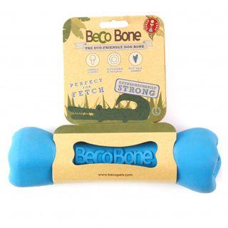 BecoBone M (juguete perro)