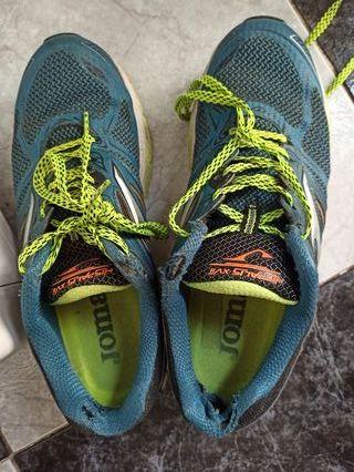 zapatillas mizuno en cordoba 70