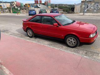 Audi AUDI 80-90 COUPE 1990