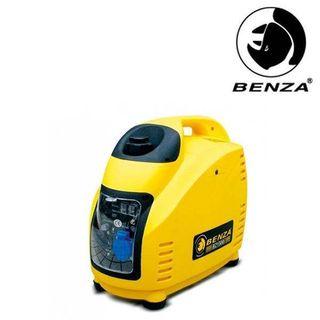 Generador Benza BZ1500i