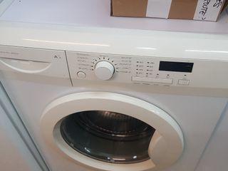 lavadora teka de 7 kilos