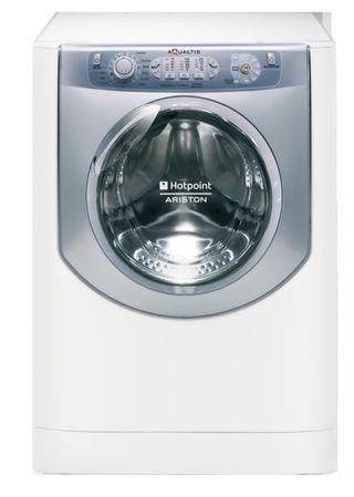 lavadora hotpoint ariston 8kg