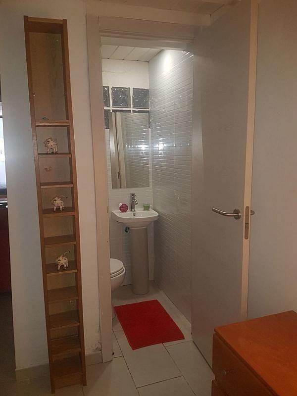 Apartamento en venta en Centro en Torremolinos (Torremolinos, Málaga)