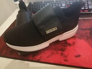 calzado Michael Kors