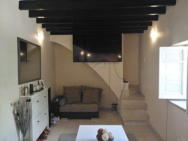 Casa adosada en venta en Málaga (Torremolinos, Málaga)