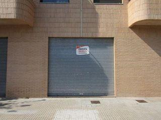 Local comercial en alquiler en Ferreries en Tortosa