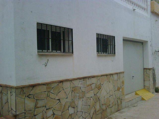 Casa pareada en venta en Puerto Marina en Benalmádena (Benalmádena, Málaga)