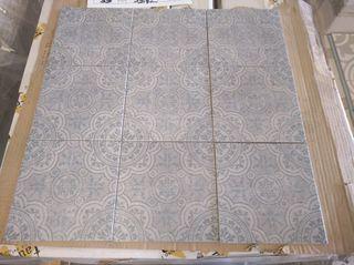 hidraulico porcelanicos hidra grecia 20*20