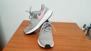 bambas Nike originales