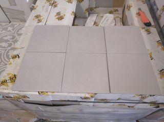 azulejo porcelanico hidra gris 20*20
