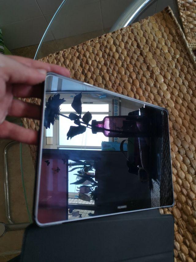 Huawei Mediapad T3 9.6,2GB RAM,4800 bat,16GB