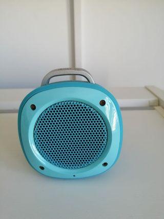 Altavoz divoom airbeat 10