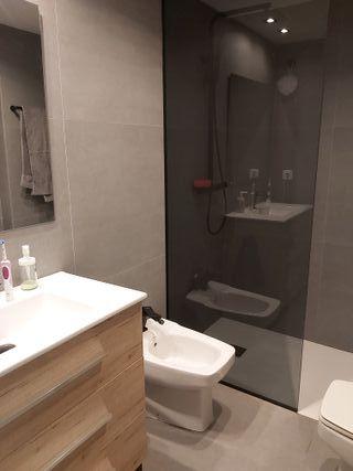 Vendo 16 m² GRES PORCELANICO ARGENTA 75x75