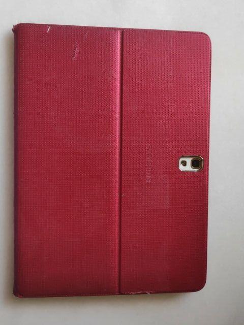 Tablet Samsung Galaxy Tab S 16GB (pantalla rota)