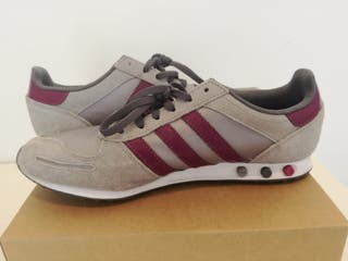 Zapatillas Adidas 40,5