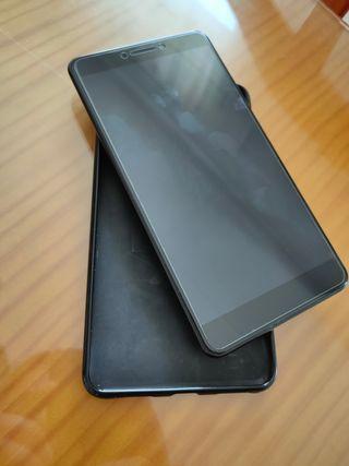 Xiaomi mí max 2
