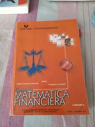 libro de M.O.F.