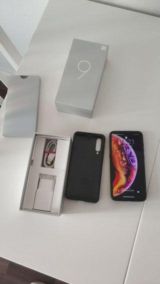 Xiaomi mi 9 64 Gb