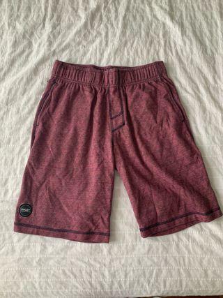 Pantalón corto Oakley