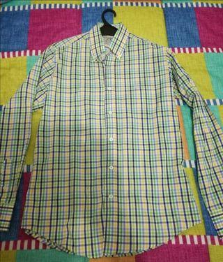 Camisa Original El Flamenco Nueva