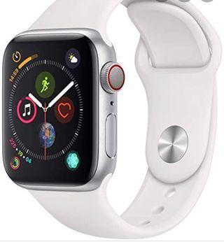 Smart Watch Apple celular precintado